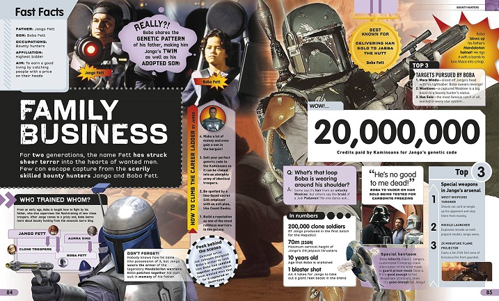 star-wars-absolutely-everything-you-need-to-know