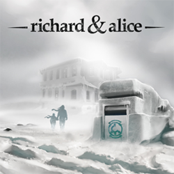 Richard_&_Alice_Coverart