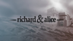 http://owlcave.net/richard-alice/