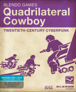 quadrilateral_cowboy_cover